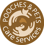 Pooches and Pets Care Services - Colchester, Essex